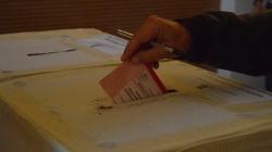 Elezioni consiglio provinciale 2018: sono tre le liste presentate. I nominativi