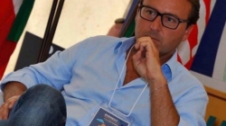 Damiani: «Young-act ottimo provvedimento per il Sud»