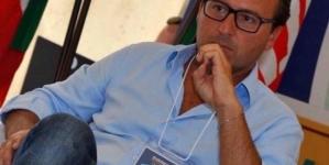 Politiche, Damiani risponde a Boccia su candidature in Puglia