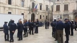 Polizia Locale, Filannino traccia il bilancio delle attività svolte nel 2019