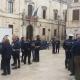 Agenti di polizia locale, un bando per 12 posti