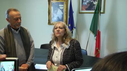 Lutto nel mondo delle istituzioni: muore Maria Antonietta Cerniglia