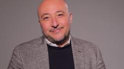 """Caracciolo: """"La BAT risponde presente a Michele Emiliano"""""""