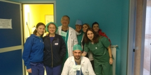 Il gesto oltre la vita di un 45enne di Barletta: donazione multiorgano ad Andria