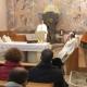 I giornalisti e San Francesco di Sales: «Memoria, ricordo e responsabilità per l'informazione»