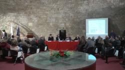 Giorno della Memoria a Barletta tra storia e commozione, vietato dimenticare