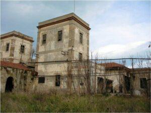 Ex Distilleria1