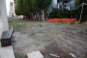 Parco dell'Umanità (4)