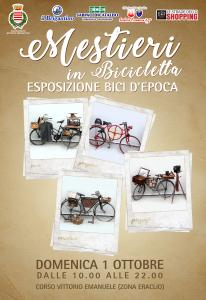loc mestieri in bicicletta ultima versione (1)