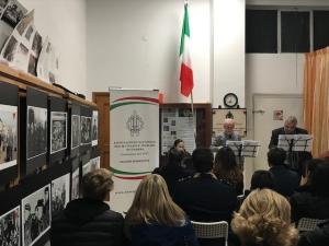 Percorso fotografico Olocausto a Barletta (5)