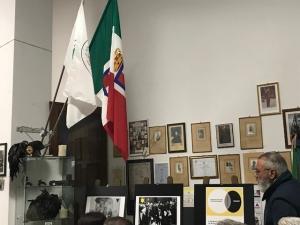 Percorso fotografico Olocausto a Barletta (6)