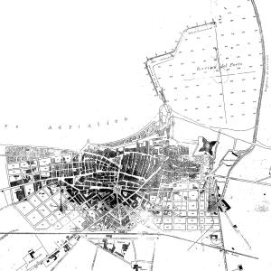 Img 01 (Cartografia 18869