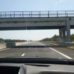 In viaggio verso la Sicilia